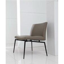 Lenox Side Chair (Set of 2)