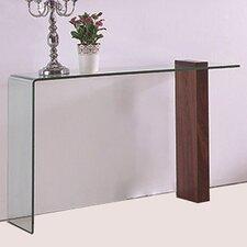 Buono Console Table