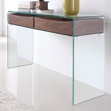 Ibiza Console Table