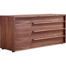Dolce Dresser
