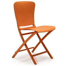 Zac Classic Dining Side Chair