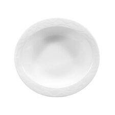 Allegro Bowl