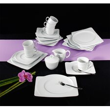 Paso 20-piece Coffee Set
