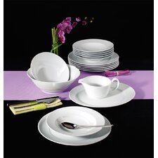 Paso 16-Piece Dinnerware Set