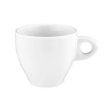 Tasse Coffe-e-Motion
