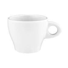 Kaffeetasse Coffe-e-Motion