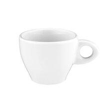 Moccatasse Coffe-e-Motion