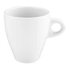 Milchkaffeetasse Coffe-e-Motion