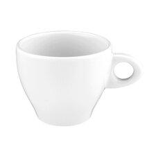Cappuccinotasse Coffe-e-Motion