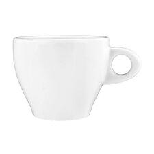 0,5L Bowl M5360 Coffe-e-Motion in Weiß