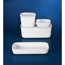 No Limits 6-piece Bowl Set