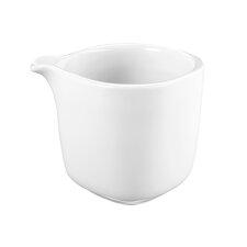 Milchkännchen M5322 No Limits in Weiß