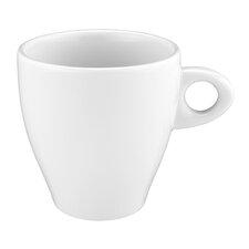 Becher Coffe-e-Motion