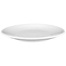 Modern Life 21.5cm Plate