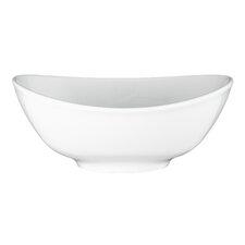 Modern Life Soup Bowl
