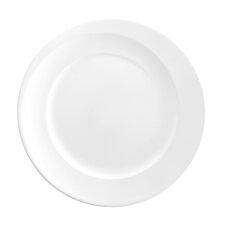 Paso 23cm Breakfast Plate