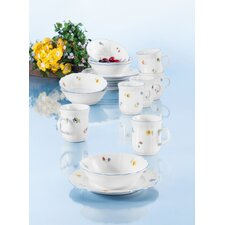 Sonate 18-Piece Dinnerware Set