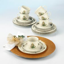 Coffee Service Set Marie Luise