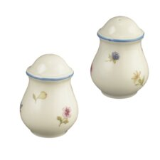 Marie Luise Salt and Pepper Shaker