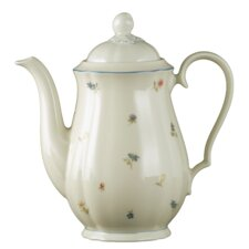 Marie Luise Coffee Pot