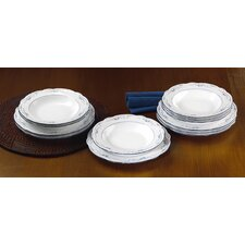 Desiree 12-Piece Dinnerware Set
