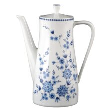 Doris Coffee Pot