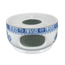 "Stövchen ""Dorothea"" in 24800 China Blau"