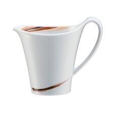 230 ml Milchkännchen Top Life Aruba