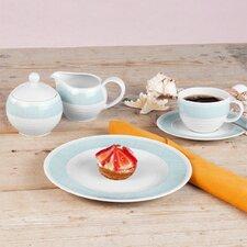 Marina 20-Piece Dinnerware Set