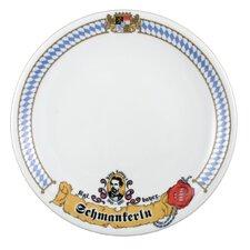 Speiseteller Compact Bavaria
