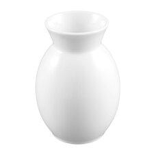Vase Paso White