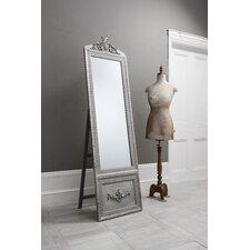 Spiegel Belvedere Cheval