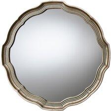 Worksop Mirror