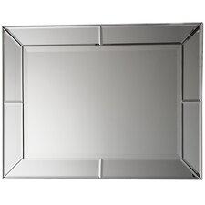 Kinsella Mirror