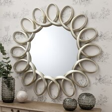 Auckley Mirror