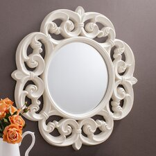 Westfield Wall Mirror
