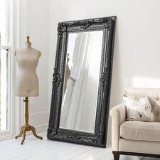 Valois Mirror
