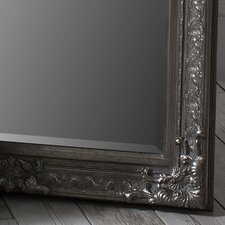 Pembridge Mirror
