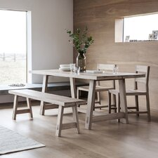 Kielder Dining Table