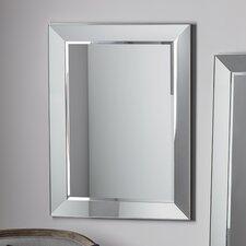 Bertoni Wall Mirror
