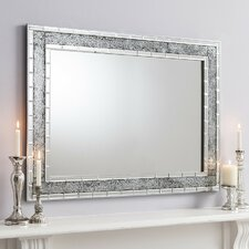 Wardley Rectangle Mirror