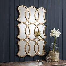 Marrakesh Rectangle Mirror
