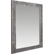Ritz Wall Mirror