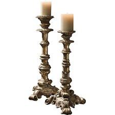 Lumo Candlestick