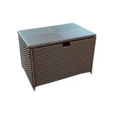 Stonewick Resin Storage Box