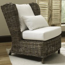 Majorca Lounge Chair