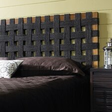 Headboard Gallery Wood Headboard