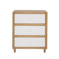 Monoco Dresser
