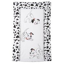 Dalmatians Disney Changing Mat