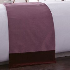 Francesca Bed Runner